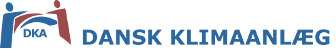 Dansk Klimaanlæg